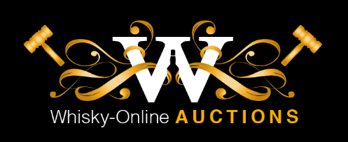 Whisky-Online Auctions