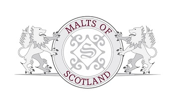 Malts of Scotland Independent Bottlers