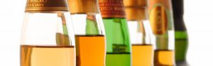 Whisky Business Shops and Bars Directory Guide