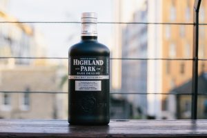 Highland Park Dark Origins LR