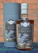 Bartels Independent Whisky Bottler