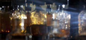 Scotch Whisky Association Image