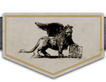 LION'S WHISKY SRL – WELCOME TO LION'S FINE & RARE WHISKY