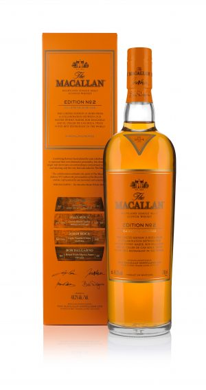 the-macallan-edition-no-2-carton_and_bottle-lr
