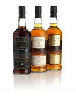Bonhams Rare and Collectable Whisky Auctions