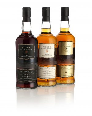 Bonhams Whisky Auctions
