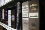 SPIRITS BY POST  – Purveyors of the World's Finest Whisky