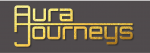 Aura Journeys – Chauffeur & Wedding Car Services Scotland