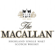 The Macallan - Masters of Photography