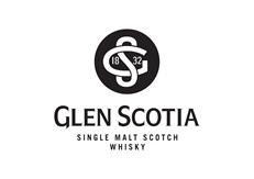 Glen Scotia Logo