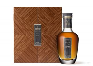 Rare Single Malts Release from Gordon and Macphail