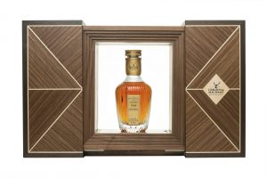Gordon and MacPhail Rare Collection Release